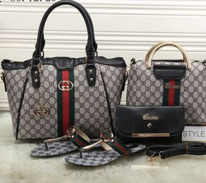 003d7c7e9c9 New and Used Gucci bag for Sale in Tallahassee