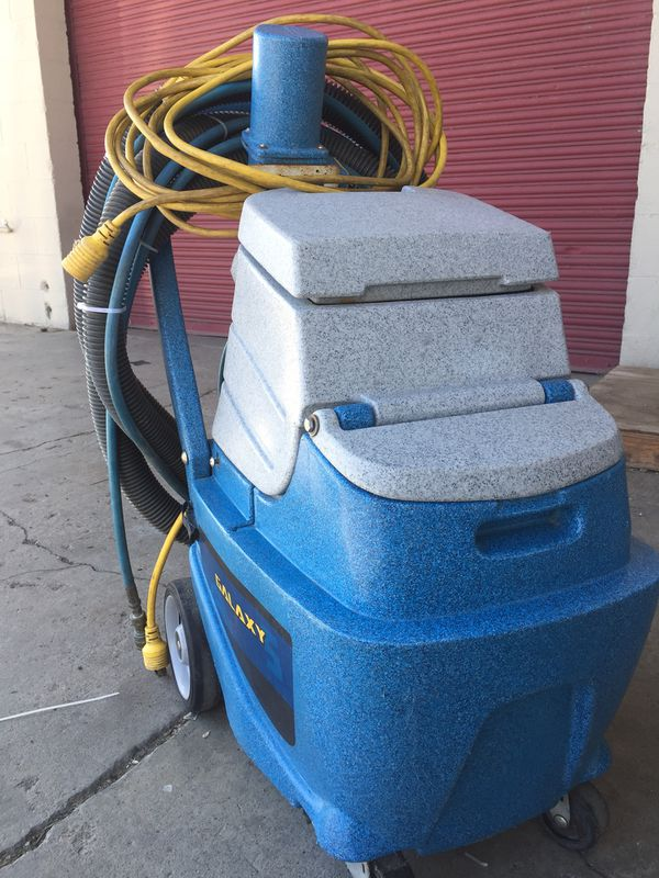 INDUSTRIAL EXTRACTOR for Sale in San Francisco, CA - OfferUp