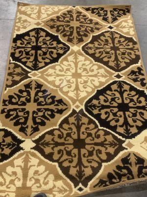 Area Rugs In Wichita Kansas Carpet Vidalondon