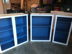 New And Used Kitchen Cabinets For Sale In Reno Nv Offerup