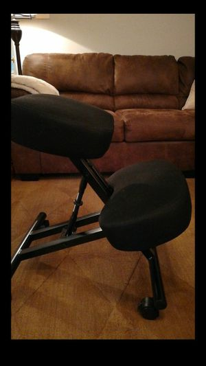 Astonishing New And Used Office Chairs For Sale In Fresno Ca Offerup Home Interior And Landscaping Ologienasavecom