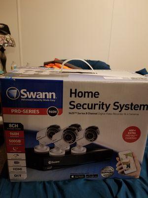 Home surveillance system for Sale in Sorrento, FL