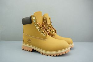 Premium Timberland Boots 🔥 for Sale in Atlanta, GA