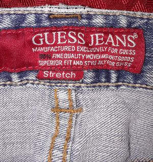 6 pair women's designer jeans for Sale in NW PRT RCHY, FL
