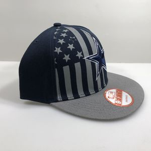 692bb64d7644e Dallas Cowboys Cap for Sale in Fort Worth