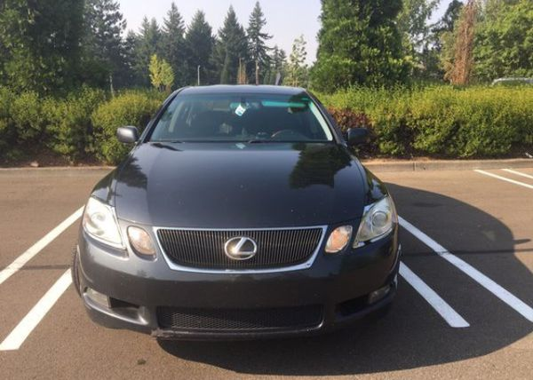 richmond inventory kevin for va gs llc kars s in details sale at lexus