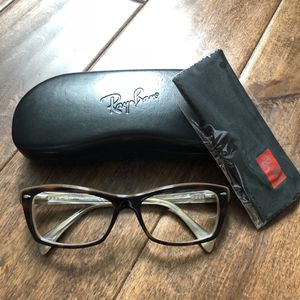 Rayban frames for Sale in Fort Belvoir, VA