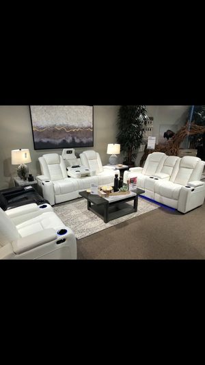 New And Used Loveseat For Sale In Roseville Ca Offerup