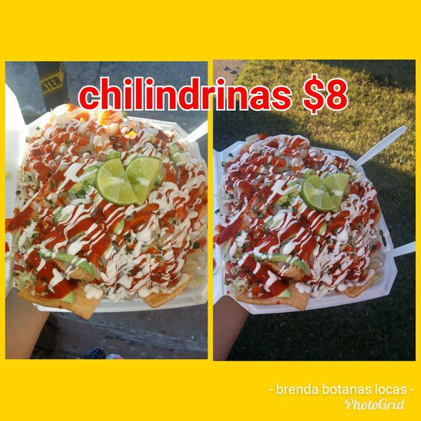 Chilindrinas For Sale In Dallas Tx Offerup