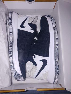 Nike Zoom KD 10s still like new for Sale in Washington, DC
