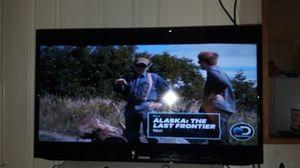 "Samsung 40"" LED tv(.samsung un40eh5000fxza) for Sale in Denver, CO"
