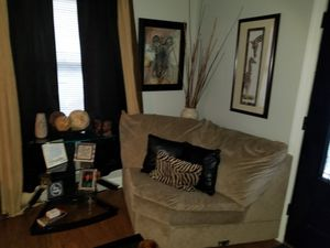 Surprising New And Used Sofa Chaise For Sale In Brooklyn Ny Offerup Theyellowbook Wood Chair Design Ideas Theyellowbookinfo
