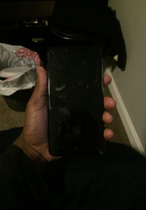 ZTE phone metro PCS for Sale in Baltimore, MD