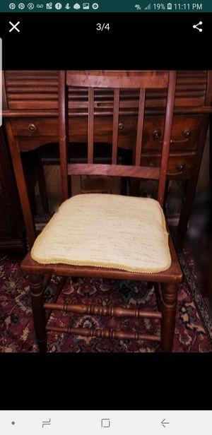 Brilliant New And Used Antique Desk For Sale In Wilmington Nc Offerup Interior Design Ideas Grebswwsoteloinfo