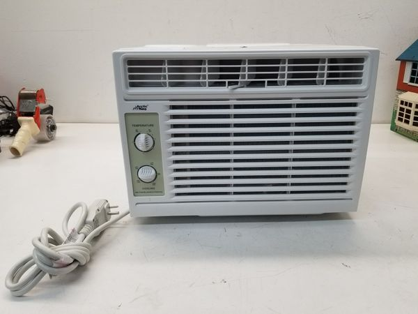 New and Used Air conditioners for Sale in Detroit, MI - OfferUp