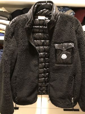 New and Used Moncler for Sale in Sammamish, WA OfferUp