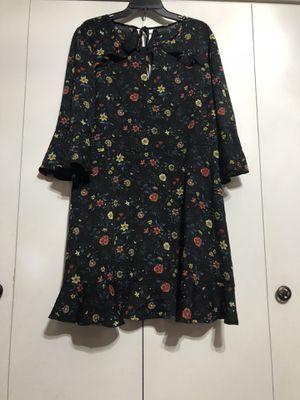 Dress sz xxl for Sale in Dallas, TX