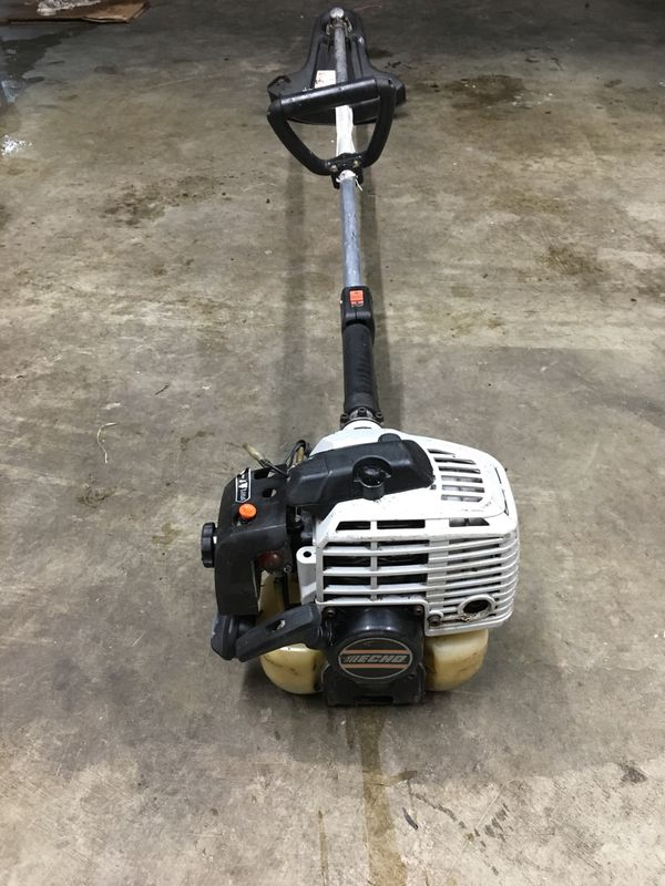 Srm Furnitures: Echo SRM-3100 30.5cc Straight Shaft Weed Whacker For Sale