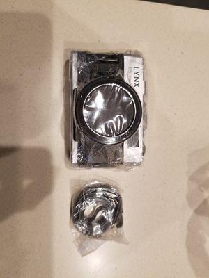 lynx ppl 500xl for Sale in Woodbridge, VA