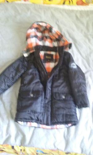 Winter Coat for Sale in Boston, MA