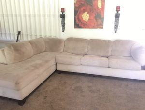 Groovy New And Used Sectional Couch For Sale In Citrus Heights Ca Gmtry Best Dining Table And Chair Ideas Images Gmtryco