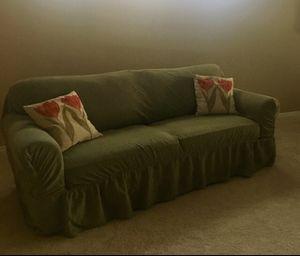 Slipcover For Sofa In Phoenix Az