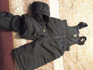 Kids pants for snow for Sale in Atlanta, GA