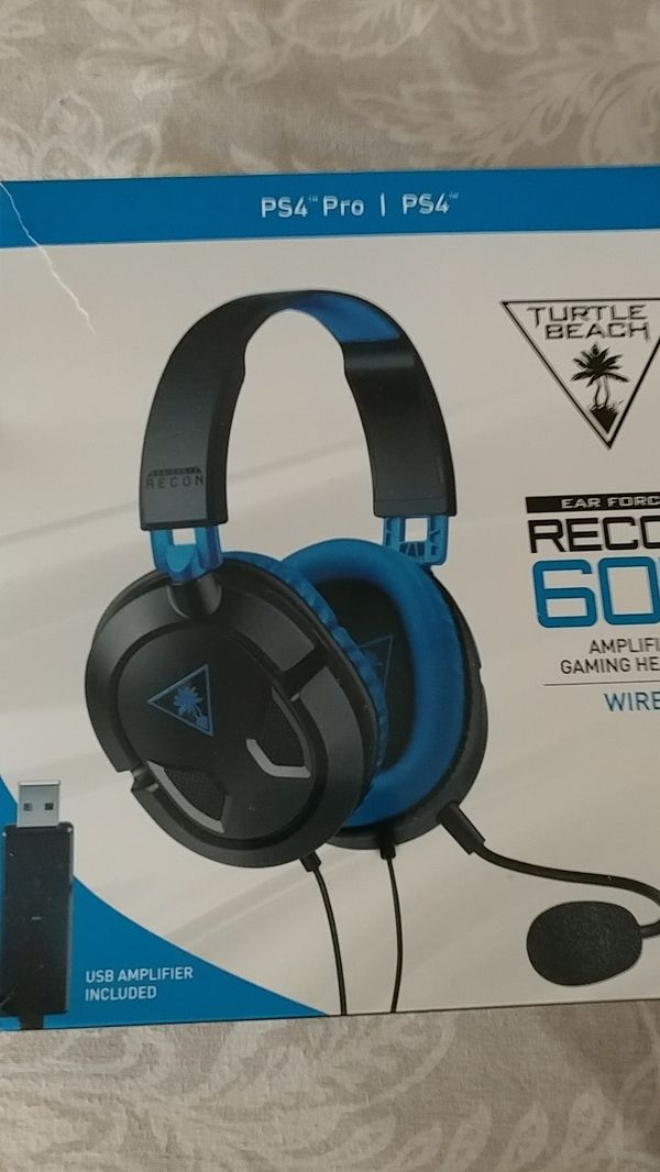 fecbadb54e6 New and Used Turtle headset for Sale in Tracy, CA - OfferUp