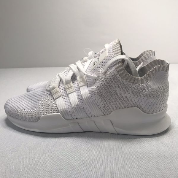 separation shoes 4325f dae55 Adidas EQT Equipment Support Adv Primeknit Men's Size 8.5 for Sale in  Houston, TX - OfferUp