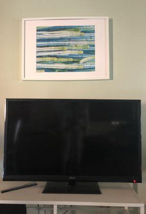 SILO TV for Sale in Austin, TX