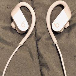 Apple Beats Powerbeats High-performance Thumbnail