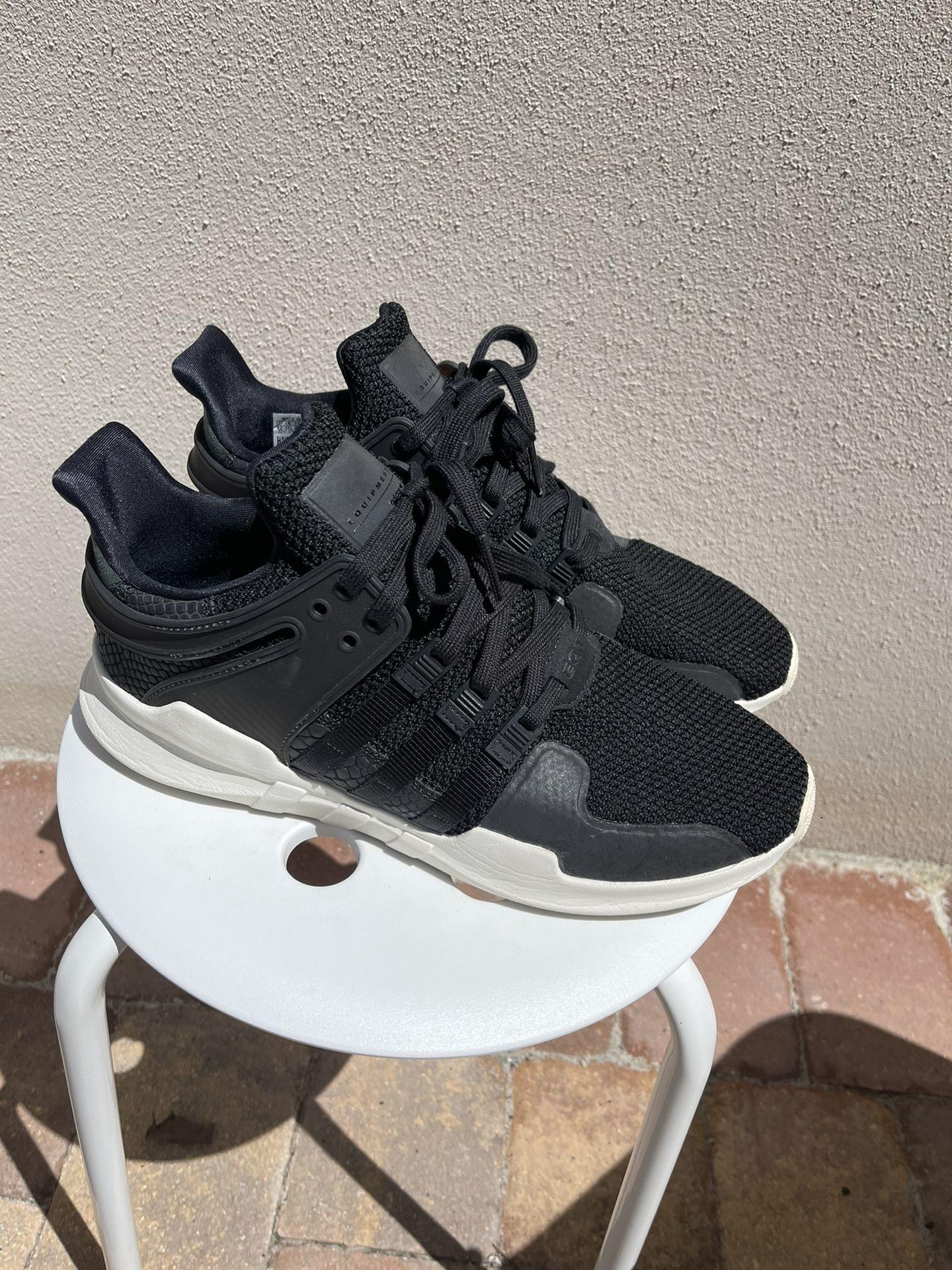 Adidas Size 12 $50