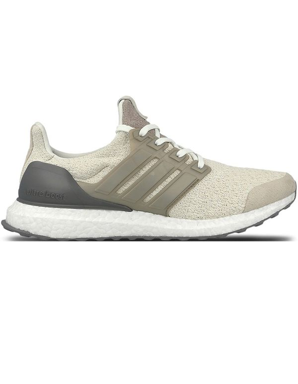 504d10c7a Adidas Ultra boost SNS x social status Size 11 (Clothing   Shoes) in  Queens