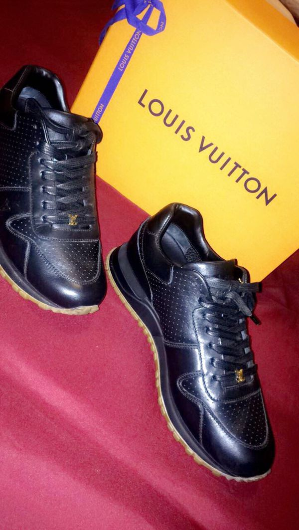 375c10e9557 New and Used Louis vuitton for Sale in La Habra, CA - OfferUp