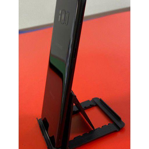 Samsung Galaxy S8 64 GB Unlocked Good Condition With Warranty
