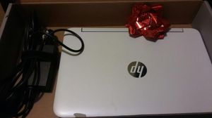 Hp x360 11 inch for Sale in Kissimmee, FL