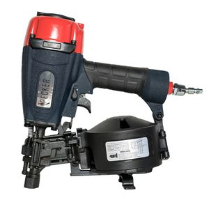 Pecker Coil Roofing Nailer CRN45P 7/8-inch to 1-3/4-Inch NEW W/ Warranty for Sale in Orlando, FL