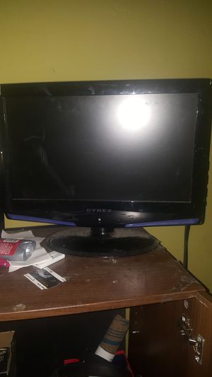 Dynex tv for Sale in MONTGOMRY VLG, MD