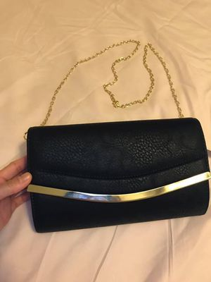 Charming Charlie Sling Bag - Brand New! for Sale in Springfield, VA