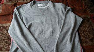 True Religion sweater for Sale in Chicago, IL