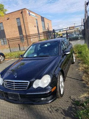 Mercedes Benz 2007 for Sale in Washington, DC