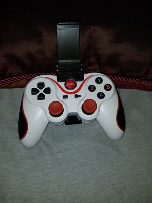 Controller for game playing on your phone for Sale in Orlando, FL