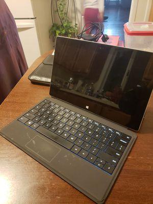 Microsoft surface for Sale in New Brunswick, NJ