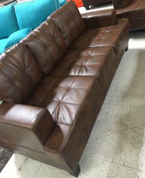sofa love chair for Sale in Seattle, WA