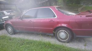 New And Used Acura Parts For Sale In Atlanta GA OfferUp - 1997 acura parts