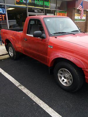 Mazda b300 for Sale in Fort Belvoir, VA