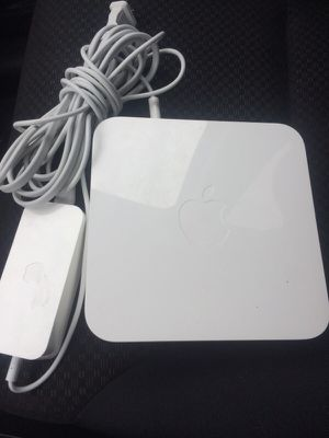 apple router for Sale in Alexandria, VA