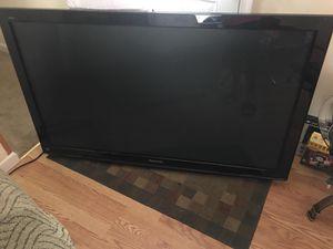 50 panasonic viesa 120$ for Sale in Fairfax, VA