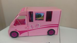 Toy Barbie Collection for Sale in Laveen Village, AZ