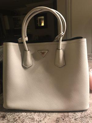 9f01e622dd1 New and Used Prada bag for Sale in Rialto, CA - OfferUp